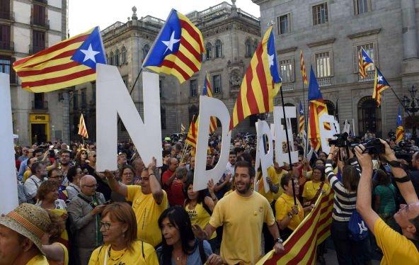Que el Estado Español es uno de los estados más reaccionarios de Europa no admite discusión. Que la reforma del franquismo fue una farsa, también. Y que el régimen español…