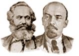 […] Desde hace cuarenta años la izquierda reformista vulgariza el marxismo con fines oportunistas. La teoría marxista contempla la revolución como el fruto del choque contradictorio entre el desarrollo de…
