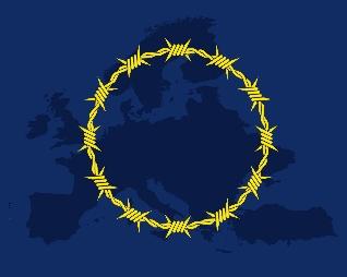 En el próximo mes de mayo se celebrarán las elecciones al Parlamento Europeo. Los parásitos dirigentes políticos de la Unión Europea y los medios de comunicación del Capital, desde el…