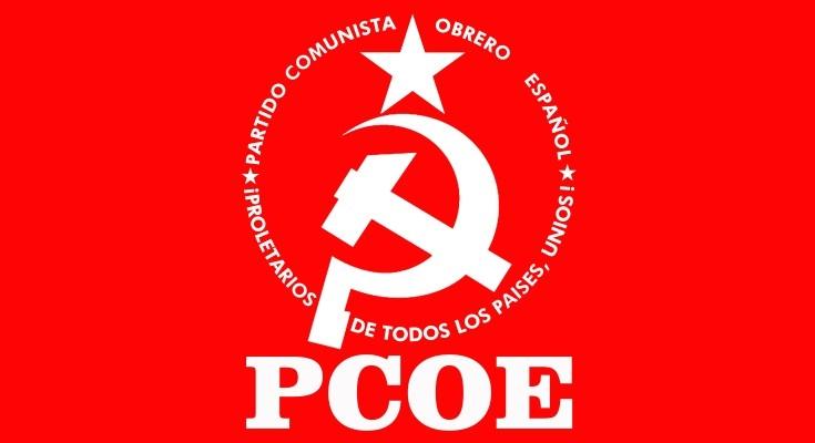 Hoy y mañana son las elecciones sindicales en FCC Valdemoro. En el transcurso del día de hoy, viernes 12 de enero, los compañeros de la CSC allí presentes nos hacen…