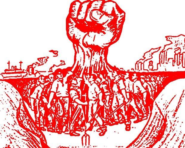 El pasado viernes 15 de diciembre los sindicatos CCOO y UGT aceptaron, procediendo a su firma el 20 de diciembre, el XVII Convenio Colectivo del sector de las Empresas de…
