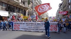 En el pasado día 6 de mayo, fueron detenidos cinco trabajadores en Torrejón de Ardóz y uno más en Moratalaz a manos de las fuerzas represoras del Estado burgués. El…