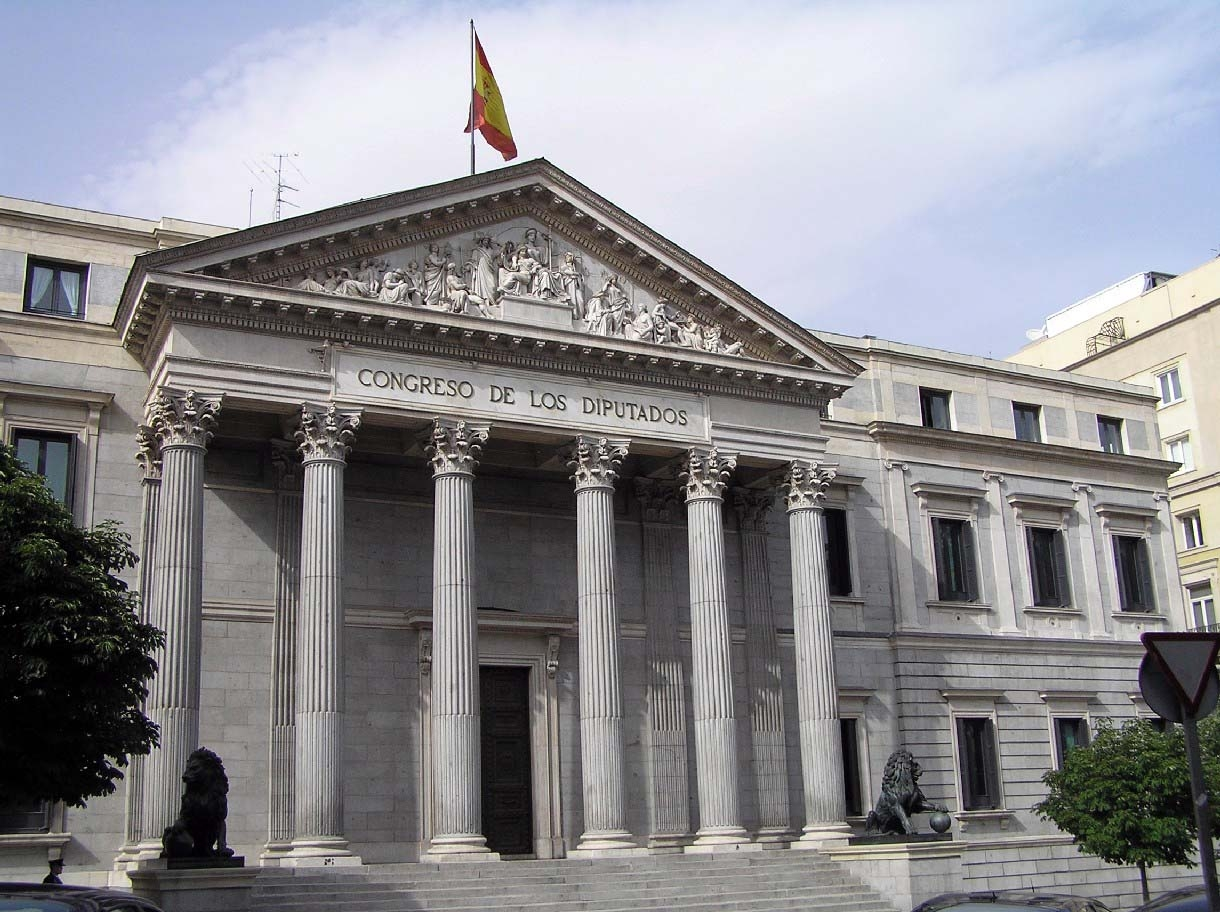 La situación de los trabajadores, tanto del Estado español como de la Región de Madrid, continúa empeorando día a día. El trabajo que se crea, de alta temporalidad y baja…