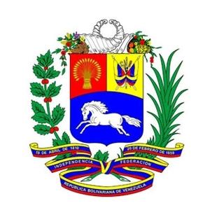 La Embajada de la República Bolivariana de Venezuela ante el Reino de España en relación a los acontecimientos ocurridos en Venezuela el miércoles 12 de febrero puntualiza lo siguiente: •…