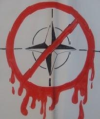 Se cumplen 10 años de los atentados del 11 de marzo de 2004 en Madrid. La participación del estado español en las guerras imperialistas, tanto en Afganistán como en Iraq,…