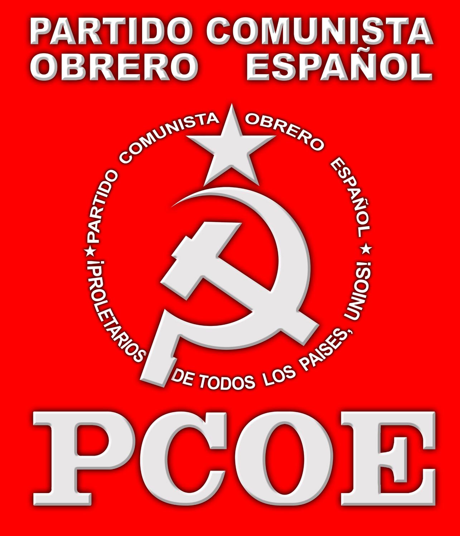 Lo que se denomina Régimen del 78 se impuso por el acuerdo entre fascistas y los traidores oportunistas – PSOE y PCE – por el que salvaguardaron el régimen franquista,…