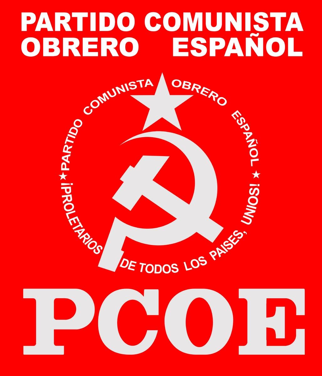 Sobre el carácter fascista del Estado Con la acentuación y profundización de la crisis económica, la bancarrota del sistema capitalista y la quiebra del Estado español, éste se ha visto obligado…