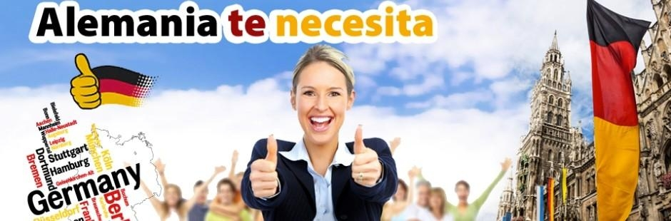 A la situación sin futuro de la clase trabajadora en España hay que unir la emigración de los jóvenes. Jóvenes trabajadores que harían lo que fuera por un puesto de…