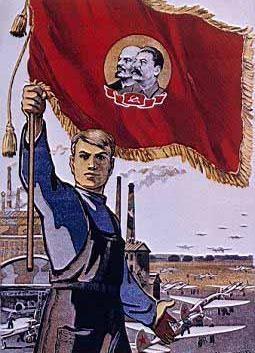 A las puertas del Congreso que celebrará el PCOE este año que comienza, nuestra organización mantiene la estructura interna leninista sobre su militancia definida en sus Estatutos. El PCOE considera miembro…