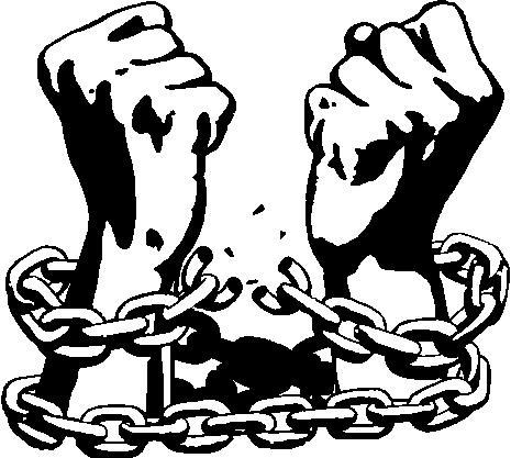 Hace unos días se desencadenó una caza de brujas, deteniendo la Guardia Civil a21 internautas por, según dicho cuerpo de represión del estado, enaltecimiento delterrorismo. Todo lo que cuestione el…