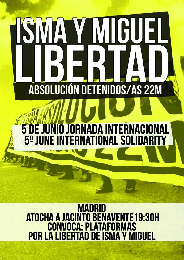 5-junio-madrid1
