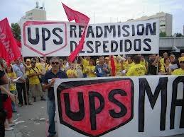 A todas las organizaciones sindicales La huelga general del pasado 29 de septiembre, pese a la campaña mediática intentando minimizarla, fue sin duda un éxito de participación. Millones de trabajadores/as manifestamos…