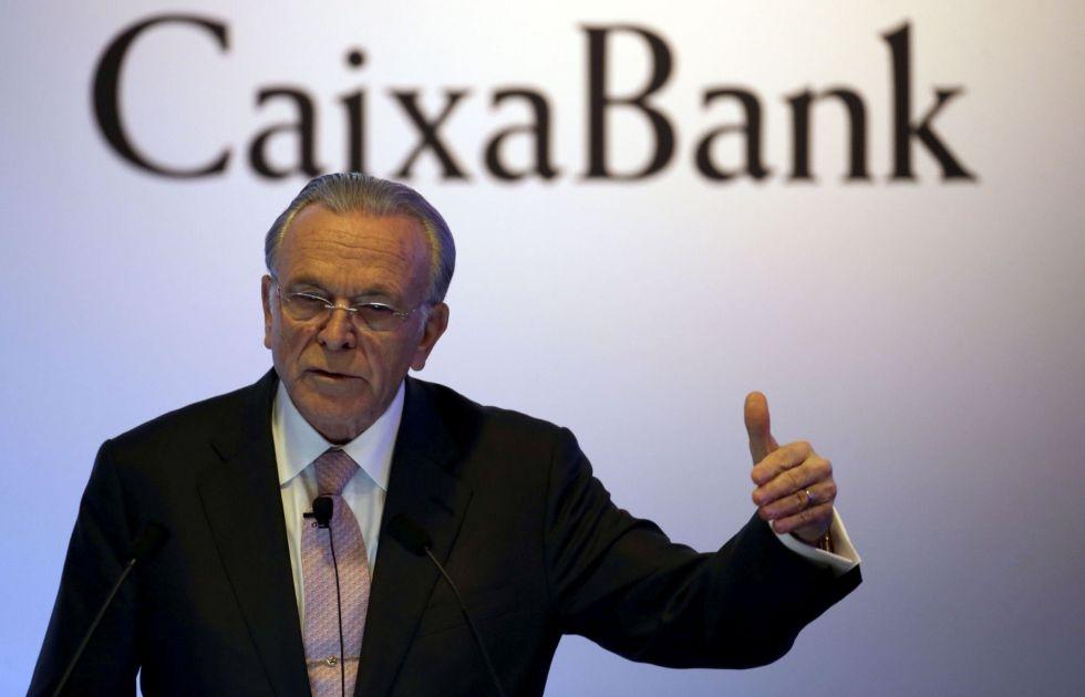 Los monopolios y fondos de inversión internacionales en cuyas manos está el diario El País, han hablado a través de sus editoriales para imponer sus deseos: evitar las terceras elecciones…