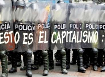 La muerte de 15 inmigrantes por la actuación de la Guardia Civil que trataban de llegar por mar a las fronteras de Ceuta, y los hechos sucedidos en Alcalá de…