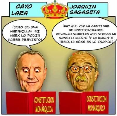 Esta semana el Tribunal Constitucional ha fallado sobre un recurso interpuesto por el Gobierno navarro contra determinados aspectos de la Reforma Laboral realizada por el Gobierno de Rajoy. Estos aspectos…