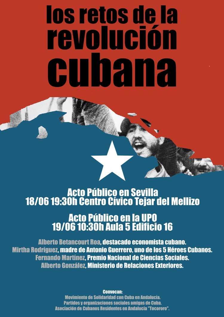 El Partido Comunista Obrero Español (PCOE) hace un llamamiento a la participación en el acto público que tendrá lugar el martes día 30 de octubre, a partir de las 19,30h,…
