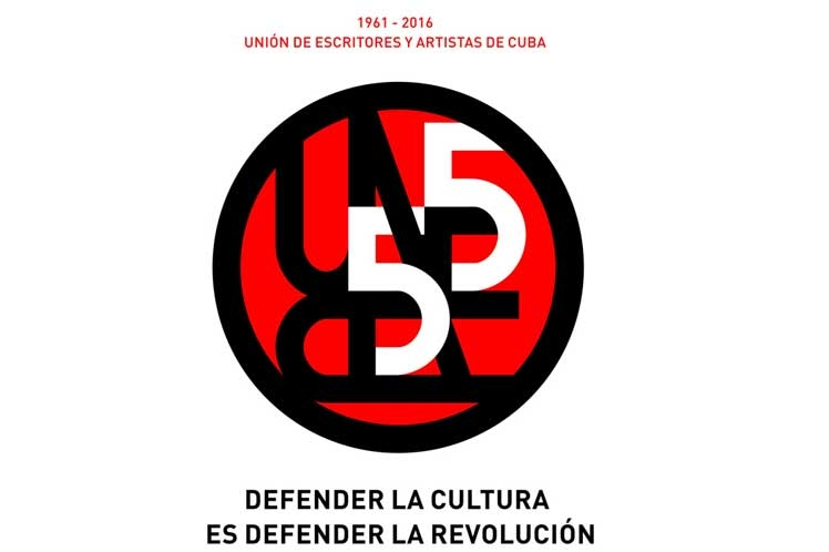El Partido Comunista Obrero Español se ha adherido, a través de su Secretario General Francisco José Barjas, al mensaje de laUnión de Escritores y Artistas de Cuba (UNEAC) denunciando el…