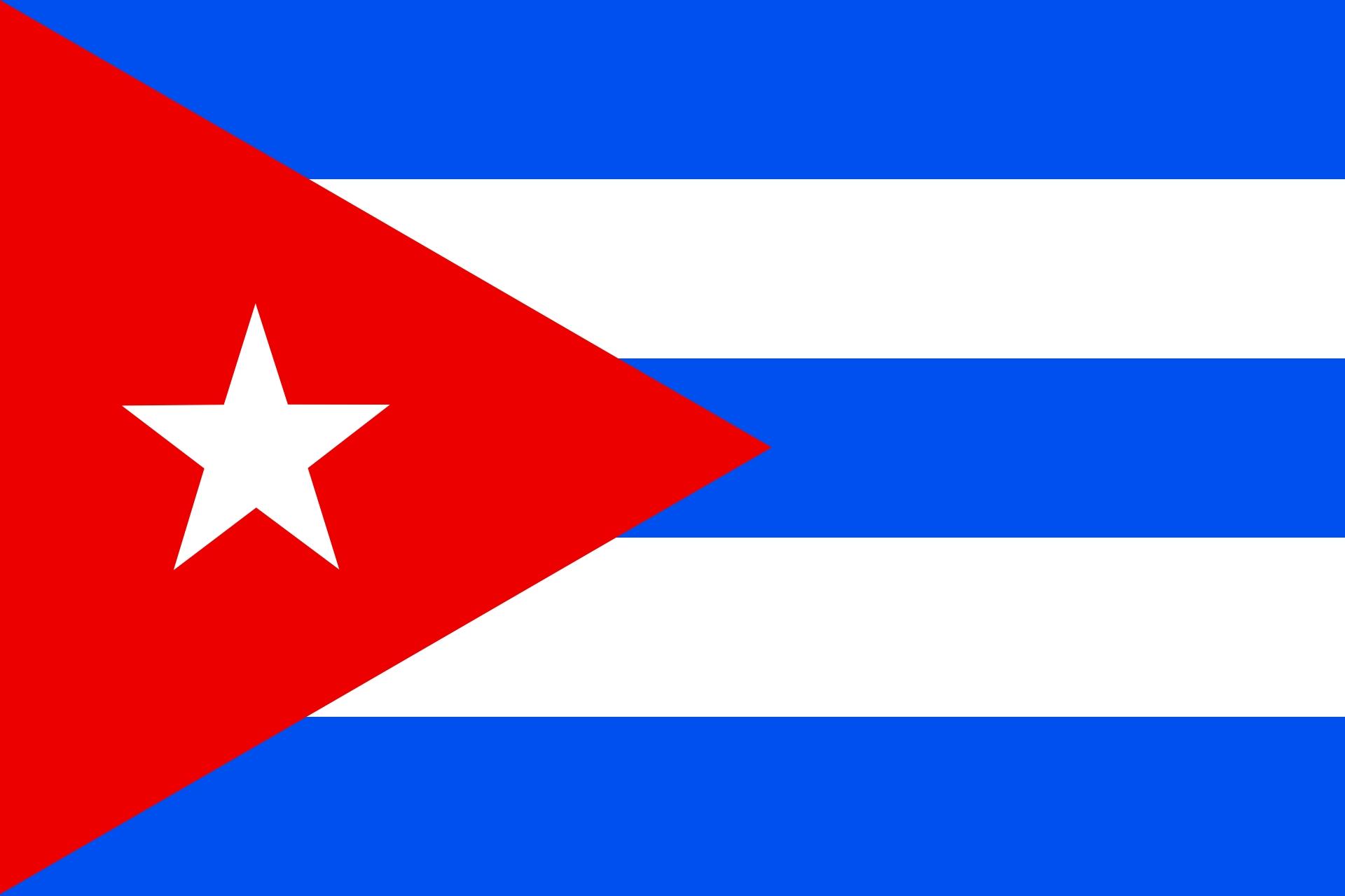 El Partido Comunista Obrero Español quiere expresar sus más sentidas condolencias a los familiares, al Gobierno cubano, a su presidente Miguel Díaz-Canel Bermúdez, al Partido Comunista de Cuba, y a…