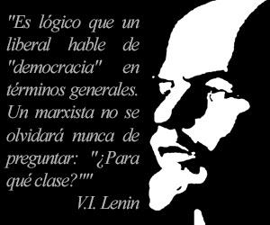 Para Pablo Iglesias, Pedro Sánchez y en cierto modo Garzón, retrocediendo a los instantes previos a la aparición de la crisis, volveríamos a la democracia real, por eso apuestan por…
