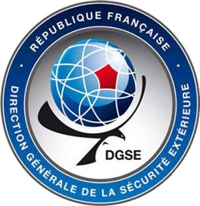 Según reconoce el propio diario burgués francés «Le Monde» el pasado 4 de julio en varios artículos dedicados al espionaje entre distintos países imperialistas (EEUU, Gran Bretaña, Francia, Alemania…), la…