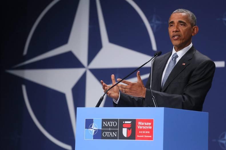 En la ciudad de Varsovia ha tenido lugar, los días 8 y 9 de julio, la última cumbre de la OTAN donde esta organización criminal al servicio de los monopolios…