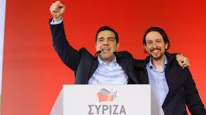 Cuando la crisis capitalista se agudiza y la superestructura política burguesa se corroe, sucedeque la clase dominante -muy consciente y organizada-, siempre está presta a inventar nuevasfórmulas para mantener en…