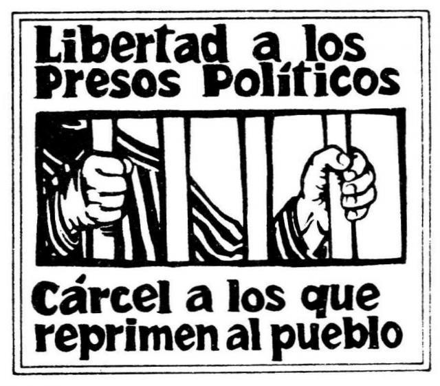 """El 06 de Febrero de este año, el Parlament de Cataluña aprobaba una resolución condenando""""la violación de los derechos humanos"""" en Venezuela, a raíz de los graves incidentes ocurridos en…"""
