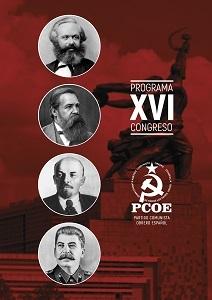 Descargar Programa XVI Congreso…