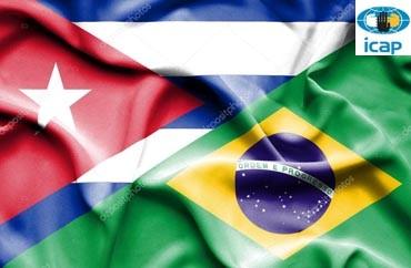 """La Habana, 20 de noviembre de 2018 """"Año 60 de la Revolución"""". Estimadas amigas y amigos del Movimiento de Solidaridad con Cuba: Una vez más Cuba es objeto de una burda campaña de…"""