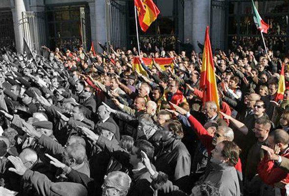 Hoy, la mañana del 9M de marzo de 2020, se ha presenciado una nueva violación de los derechos de los obreros. En la Facultad de Letras de la Universidad de…