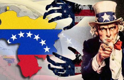 El pasado jueves 26 de marzo, el fiscal general de EEUU William Barr, presentó acusación en los tribunales de ese país contra el Presidente de Venezuela, Nicolás Maduro Moros, contra…