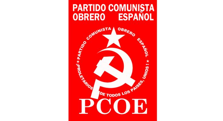 A principios de este mes, y tras casi un año con un Gobierno en funciones, en el estado español se ha conformado un Gobierno de coalición entre el PSOE y…