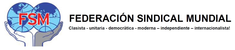Logo FSM Lema