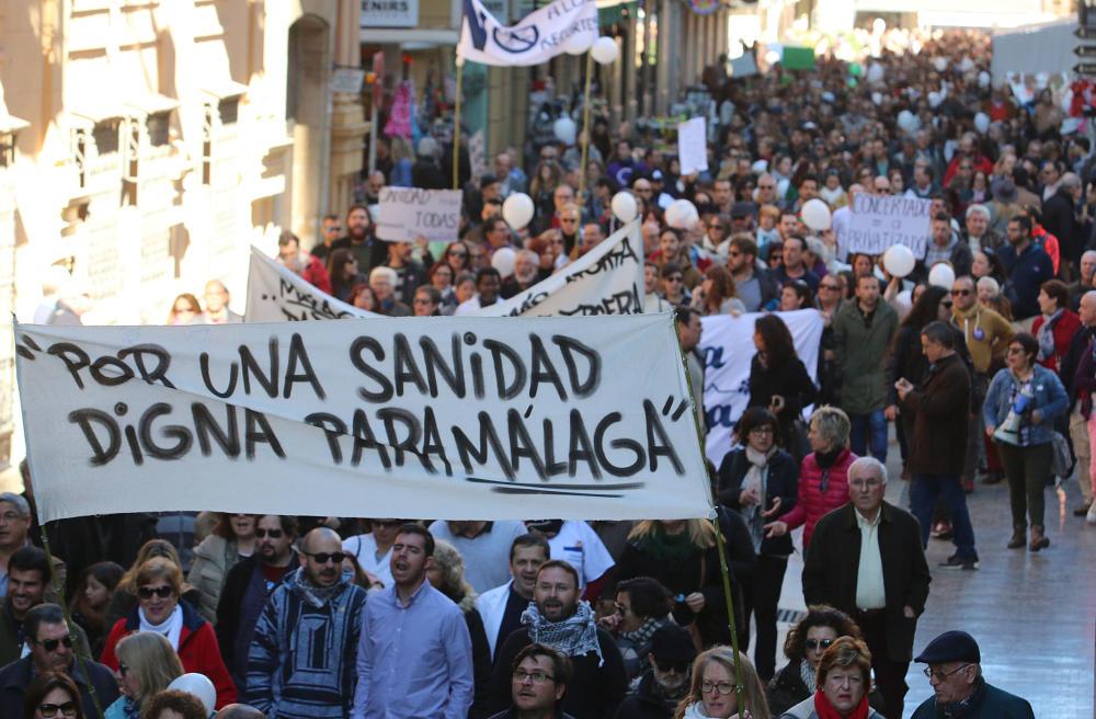 Málaga 5