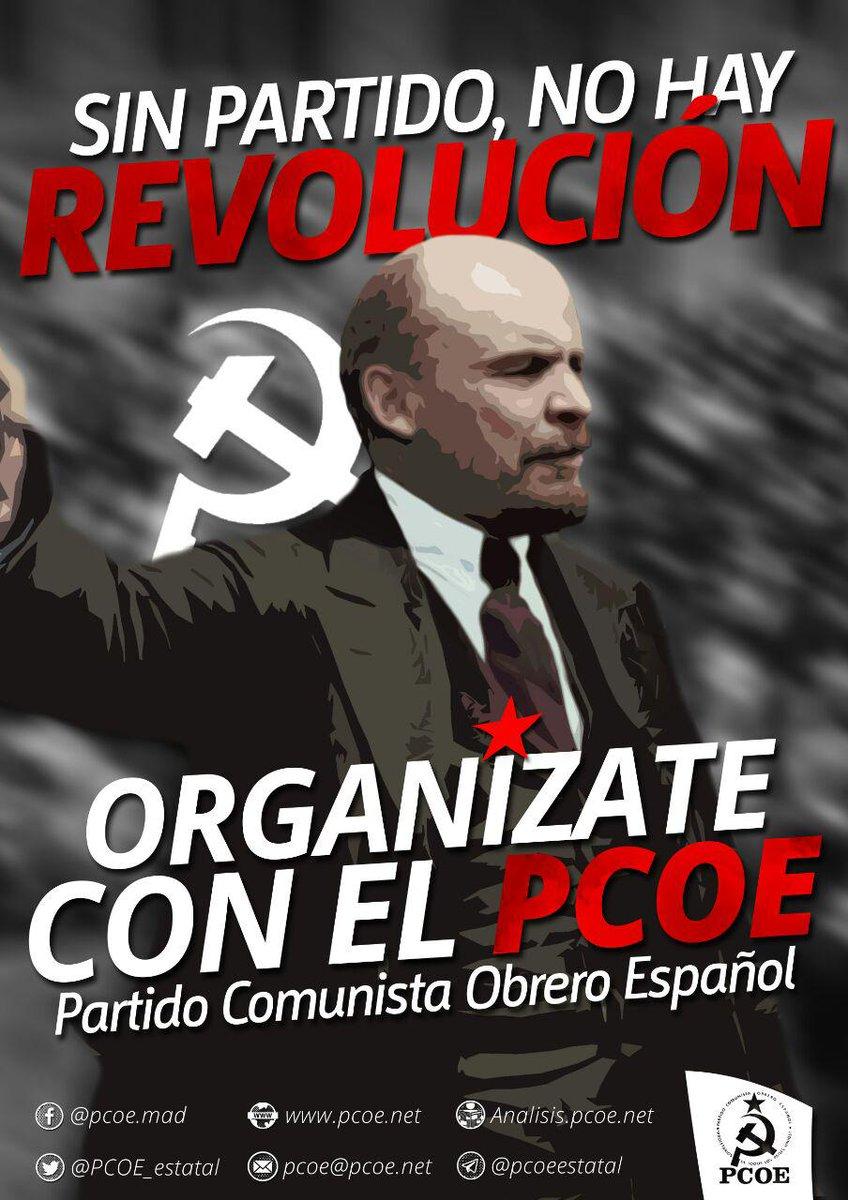 Organizate