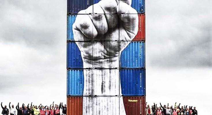 Este primero de mayo la clase obrera volverá a reivindicar una jornada de lucha por un mundo más justo para los trabajadores y las clases populares. La agudización de las…
