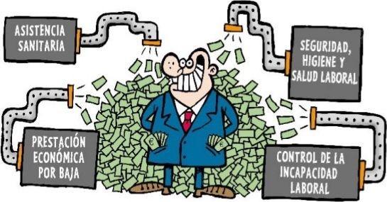 La crisis del coronavirus está agudizando todas las contradicciones del sistema capitalista. Toda la superestructura se resiente de esta crisis que afecta profundamente a las raíces de la estructura económica…