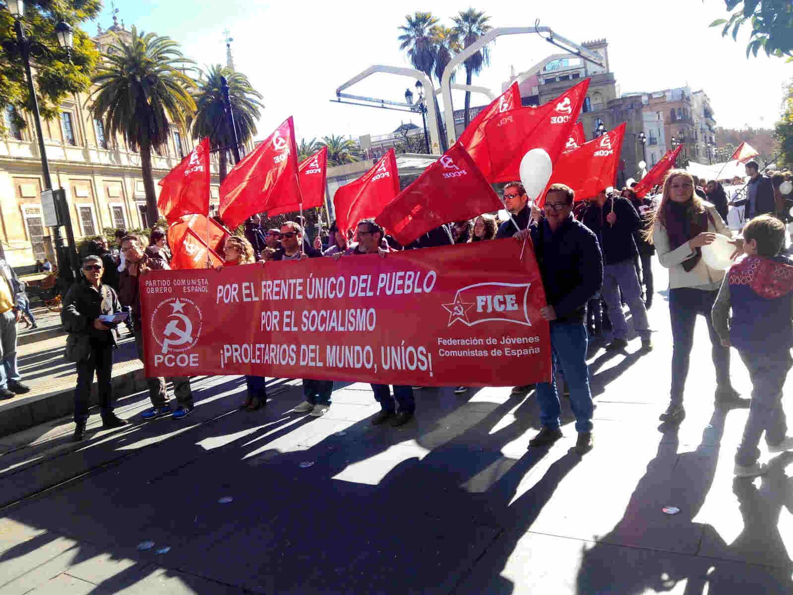 Sevilla PCOE 2 para WEB
