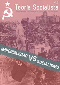 SUMARIO:     CRISIS, JUVENTUD Y LUCHA  FELIPE GONZALEZ, HIJO PREDILECTO DEL IMPERIALISMO INTERNACIONAL     EL INTERNACIONALISMO…