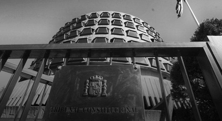 El Tribunal Constitucional ha avalado el despido objetivo de un trabajador por faltar el 20% o más de días laborables al trabajo de forma justificada durante dos meses, dejando bien…