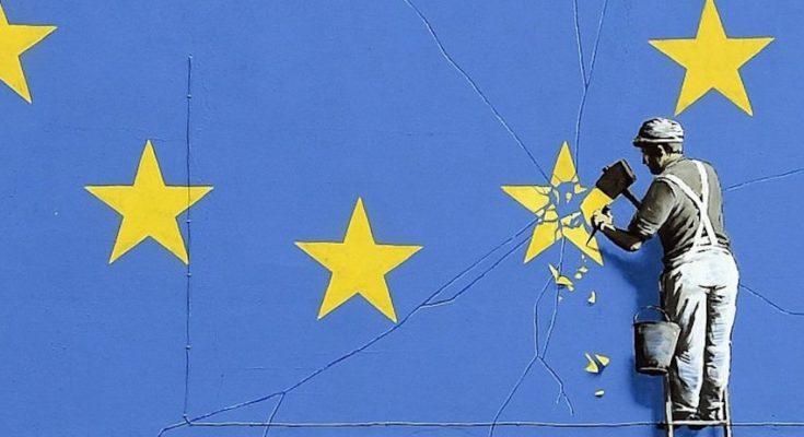 En el día de ayer, 19 de diciembre de 2019, el Tribunal de Justicia de la Unión Europea (TJUE) dictó una sentencia por la que reconoce que Oriol Junqueras gozaba…