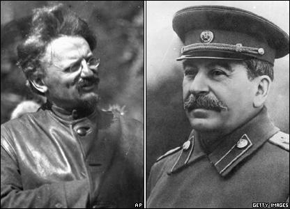 La desaparición de la Unión Soviética fue durante largos años objeto de un encendido debate, como no podía ser de otra forma. La izquierda revolucionaria precisaba una urgente recolocación ideológica…