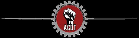 La Asamblea de Comités de Empresas y Trabajadores de Sevilla realiza un llamamiento urgente a todos los comités y a todos los trabajadores ante una de las situaciones económicas más…