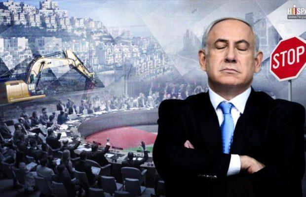 El Representante del Estado de Palestina ante las Naciones Unidas Riad Mansur, ha denunciado ante esta organización que Israel está cometiendo una masacre, por lo que exigió al Consejo de…