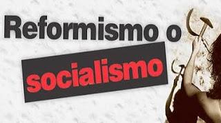 """Numerosos países de América Latina han elegido el sendero del """"progreso"""" vía hacia el socialismo. Primero el desarrollo y luego el socialismo, suelen decir sus dirigentes y quienes les siguen…"""