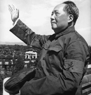 El conjunto teórico formulado por Mao Zedong y las enseñanzas que se desprenden de su praxis revolucionaria en China, conforman la teoría conocida con el nombre de maoísmo. Ésta cobró…