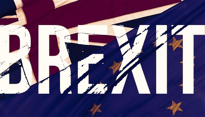El pueblo británico ha decidido abandonar el proyecto imperialista de los monopolios europeos, la Unión Europea. Por más que los imperialistas europeos y sus medios de comunicación se afanen en…