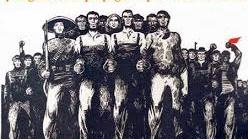 El próximo día 23 de noviembre se celebra la Asamblea de la Coordinadora Sindical de Clase (CSC) en Madrid. Desde el Partido Comunista Obrero Español deseamos a los compañeros y…