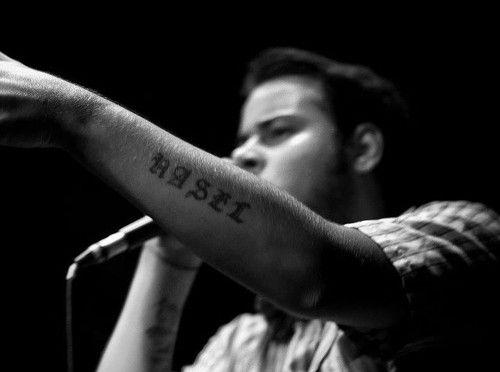 El rapero y poeta Pablo Hasel volverá a ser juzgado por la Audiencia Nacional el próximo día 1 de febrero, esta vez debido a haber criticado a la monarquía borbónica…
