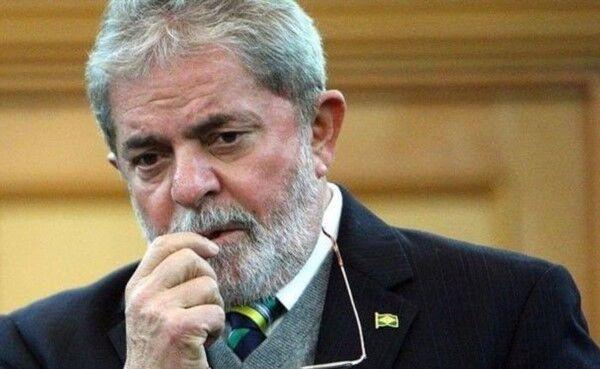 La condena a 12 años de prisión de Luiz Inácio Lula Da Silva, fruto de la persecución política y judicial contra el exmandatario, refuerza al marxismo leninismo en su análisis…